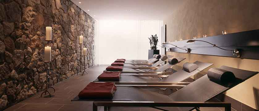 Hotel Eiger, Grindelwald, Bernese Oberland, Switzerland - relaxation rooms.jpg